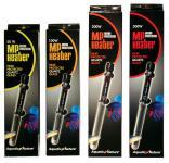 MP Heater 300 W